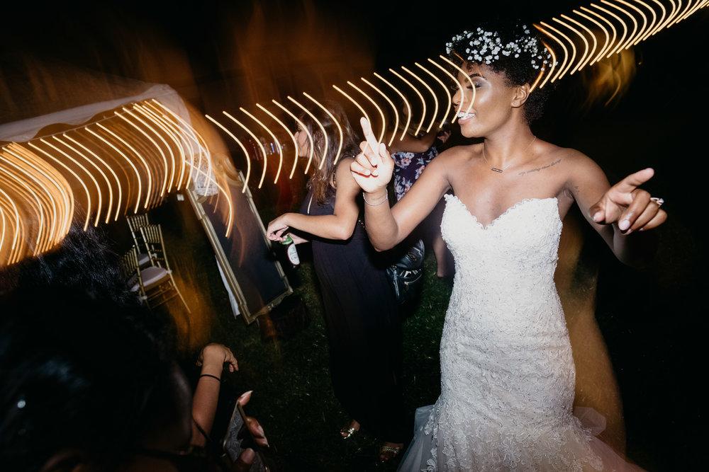 WSPCO-08122017-DaJa-Odalis-Wedding-Preview-210.jpg