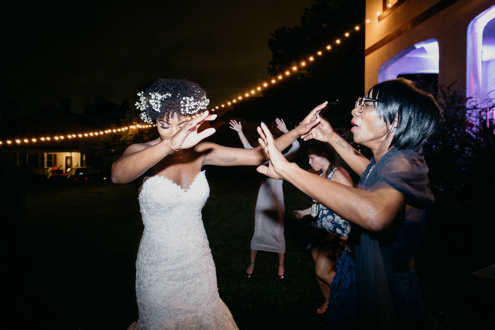 WSPCO-08122017-DaJa-Odalis-Wedding-Preview-211.jpg
