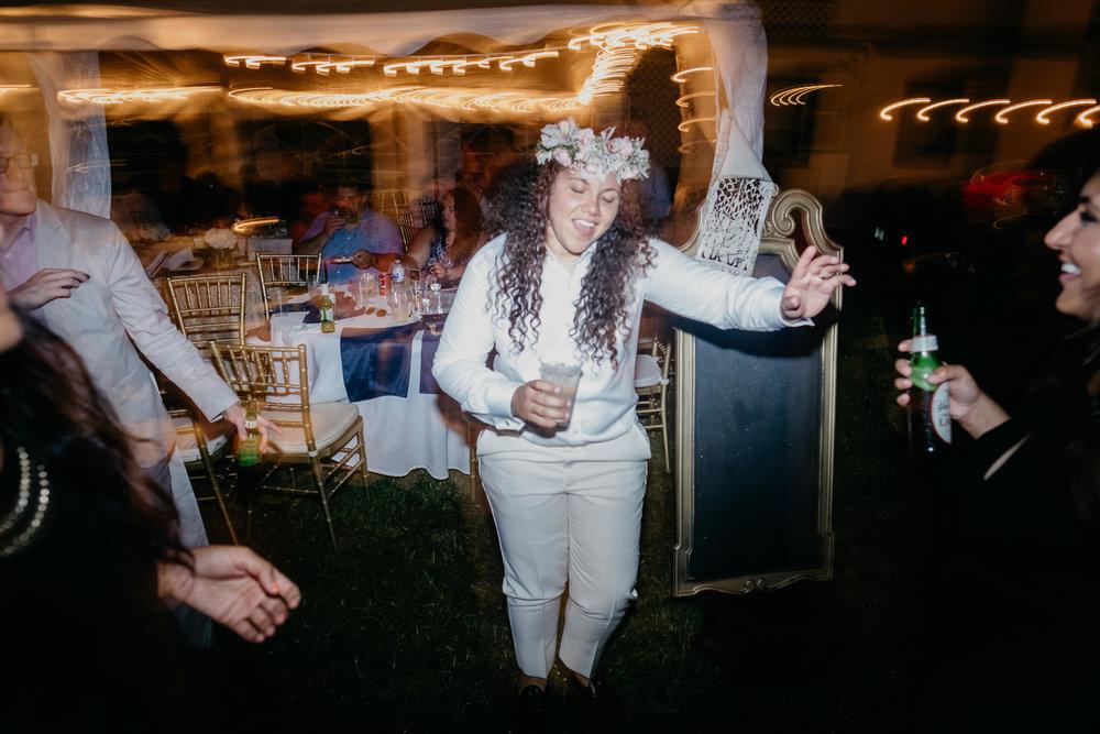 WSPCO-08122017-DaJa-Odalis-Wedding-Preview-212.jpg