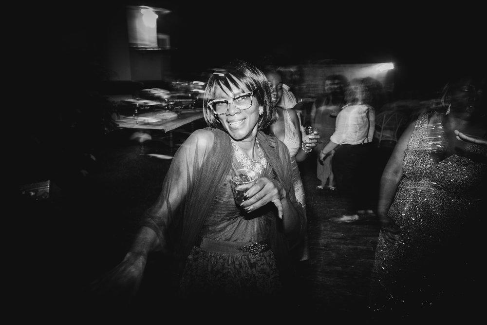 WSPCO-08122017-DaJa-Odalis-Wedding-Preview-216.jpg
