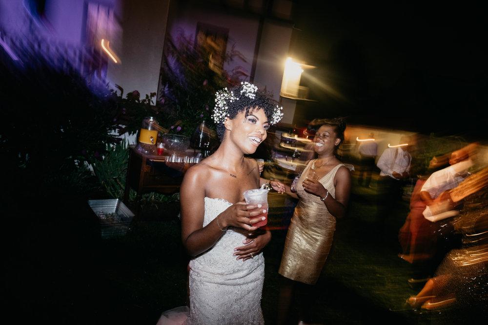 WSPCO-08122017-DaJa-Odalis-Wedding-Preview-217.jpg