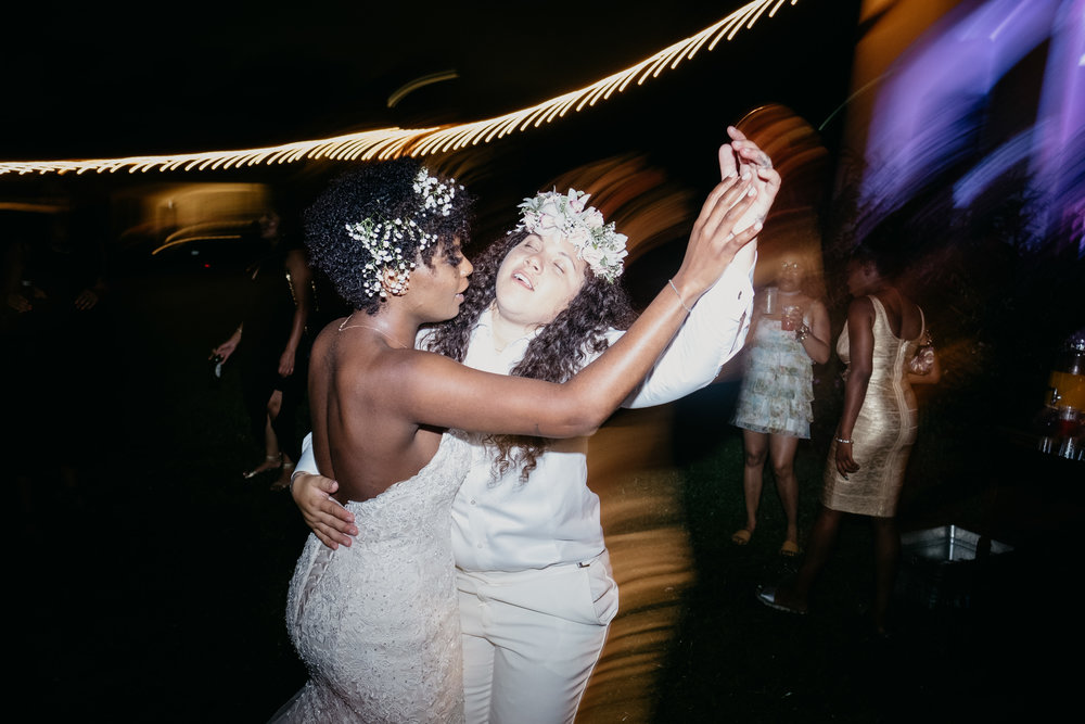 WSPCO-08122017-DaJa-Odalis-Wedding-Preview-218.jpg