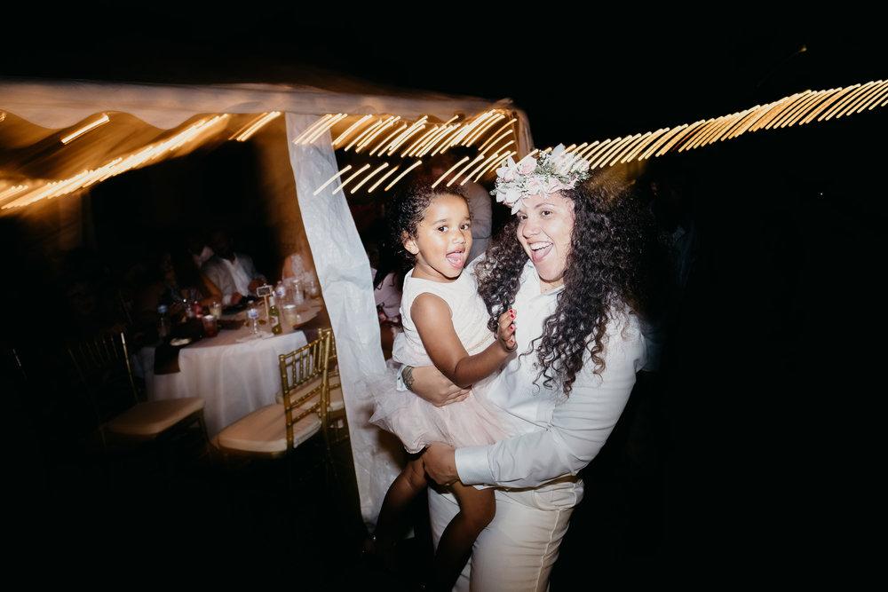 WSPCO-08122017-DaJa-Odalis-Wedding-Preview-221.jpg