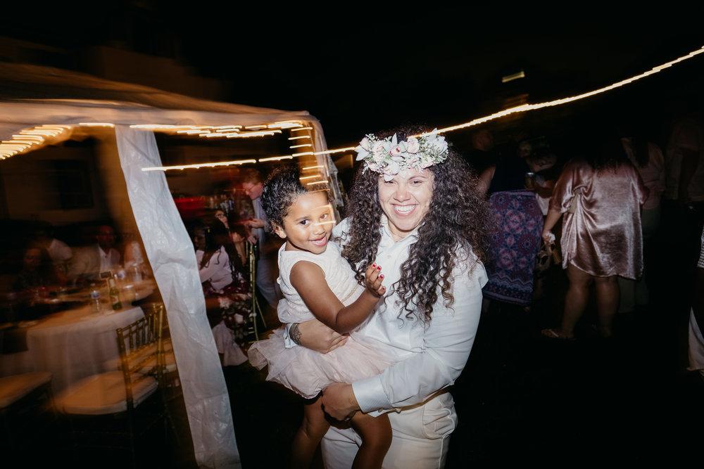 WSPCO-08122017-DaJa-Odalis-Wedding-Preview-222.jpg