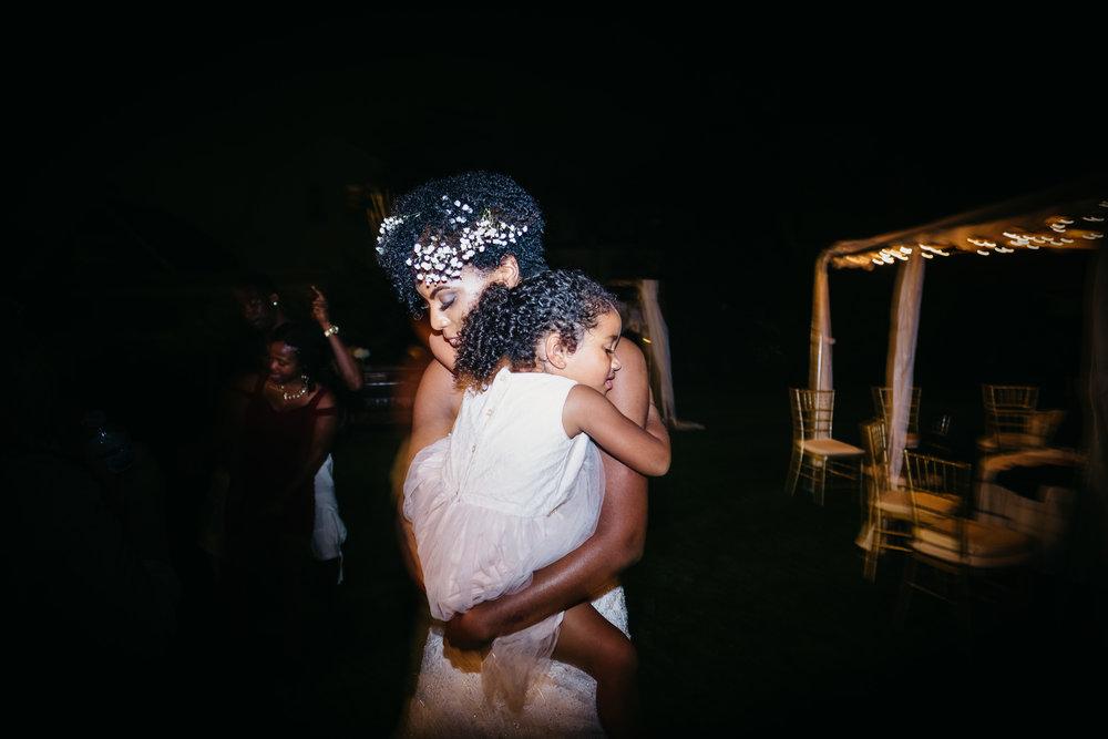 WSPCO-08122017-DaJa-Odalis-Wedding-Preview-223.jpg