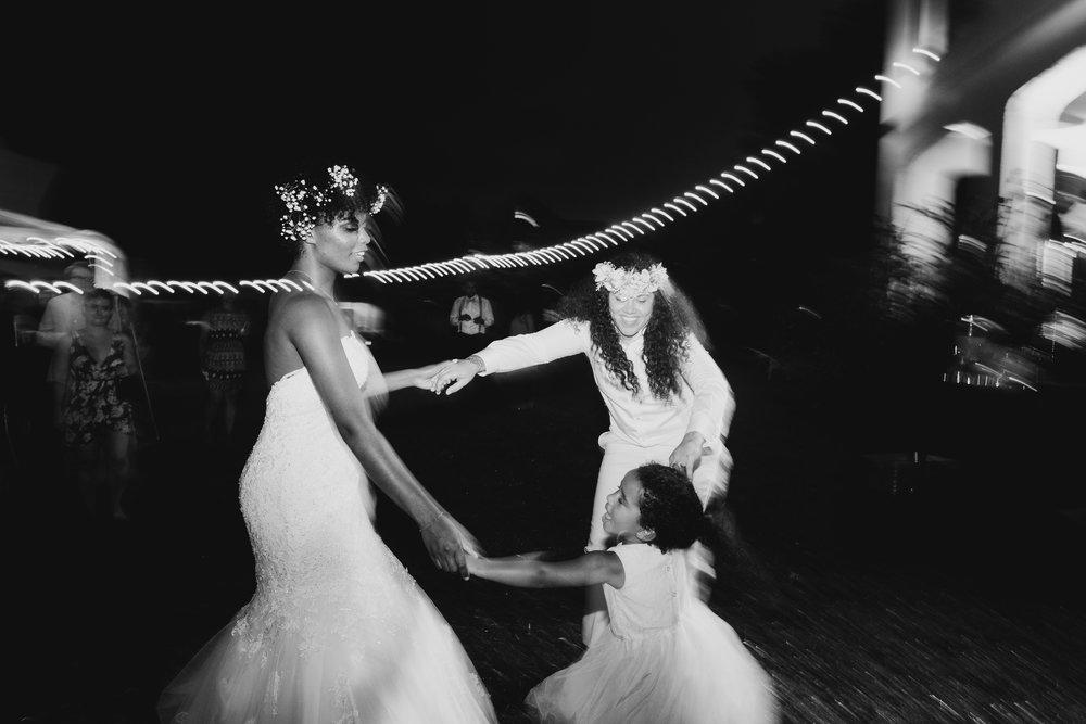 WSPCO-08122017-DaJa-Odalis-Wedding-Preview-225.jpg