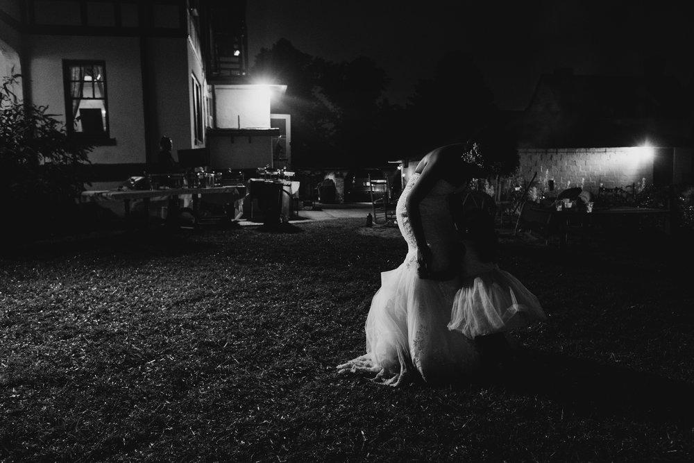 WSPCO-08122017-DaJa-Odalis-Wedding-Preview-226.jpg