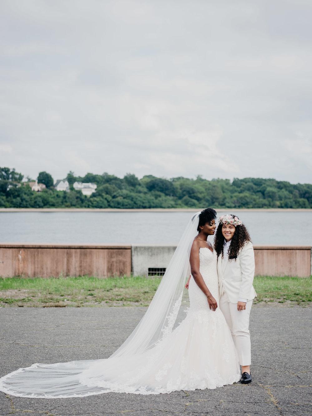 WSPCO-08122017-DaJa-Odalis-Wedding-Preview-72.jpg