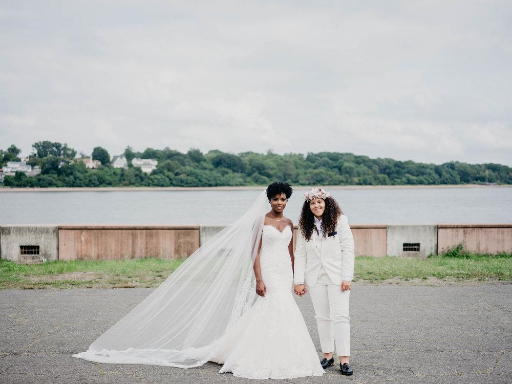 WSPCO-08122017-DaJa-Odalis-Wedding-Preview-75.jpg