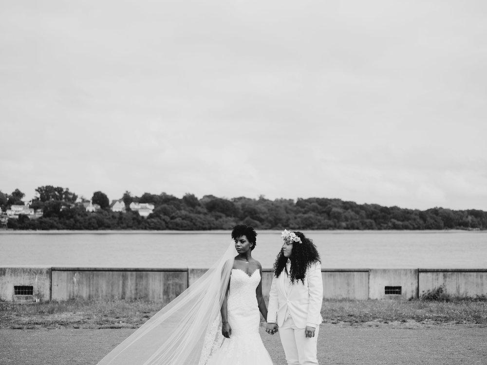 WSPCO-08122017-DaJa-Odalis-Wedding-Preview-76.jpg