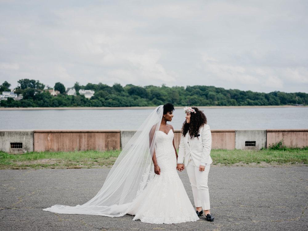 WSPCO-08122017-DaJa-Odalis-Wedding-Preview-77.jpg