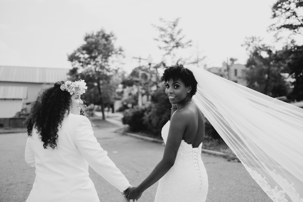 WSPCO-08122017-DaJa-Odalis-Wedding-Preview-81.jpg
