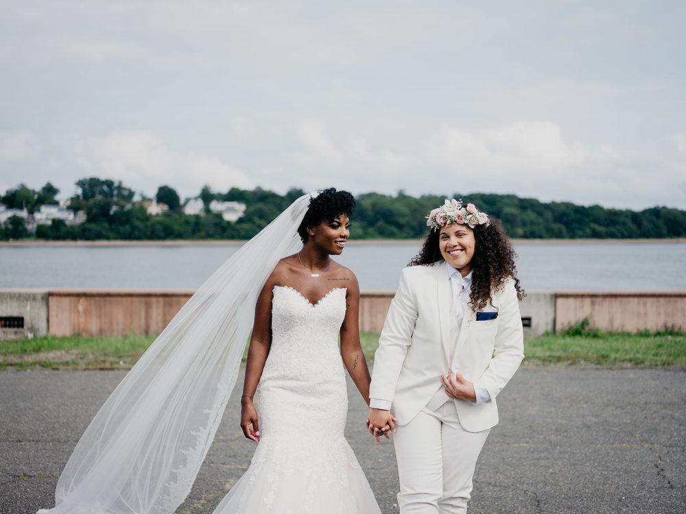 WSPCO-08122017-DaJa-Odalis-Wedding-Preview-80.jpg