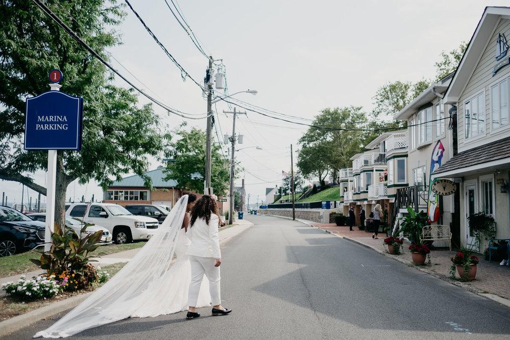 WSPCO-08122017-DaJa-Odalis-Wedding-Preview-83.jpg