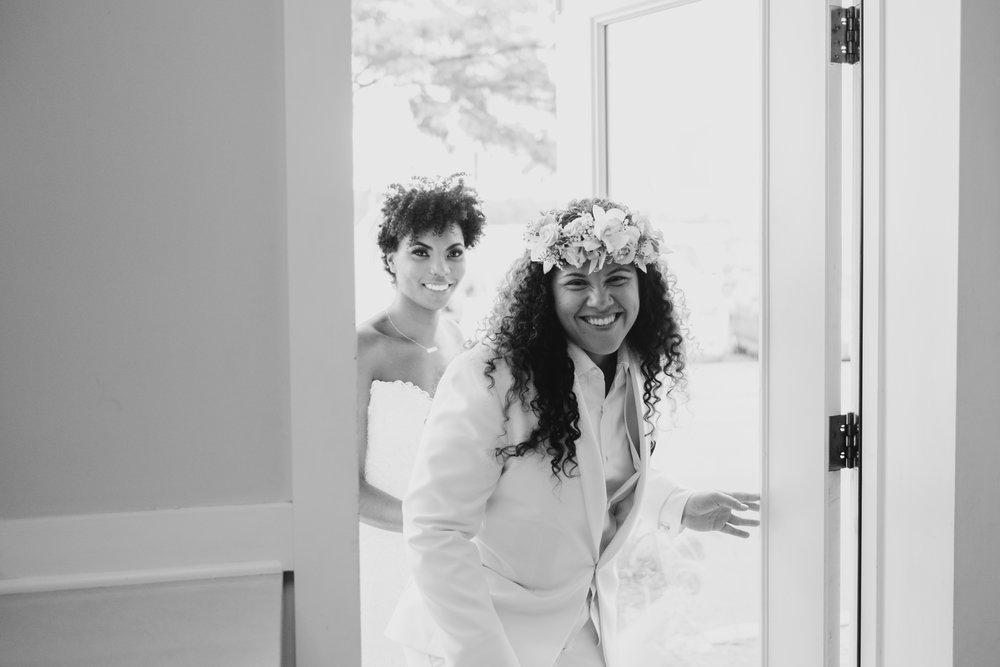 WSPCO-08122017-DaJa-Odalis-Wedding-Preview-85.jpg