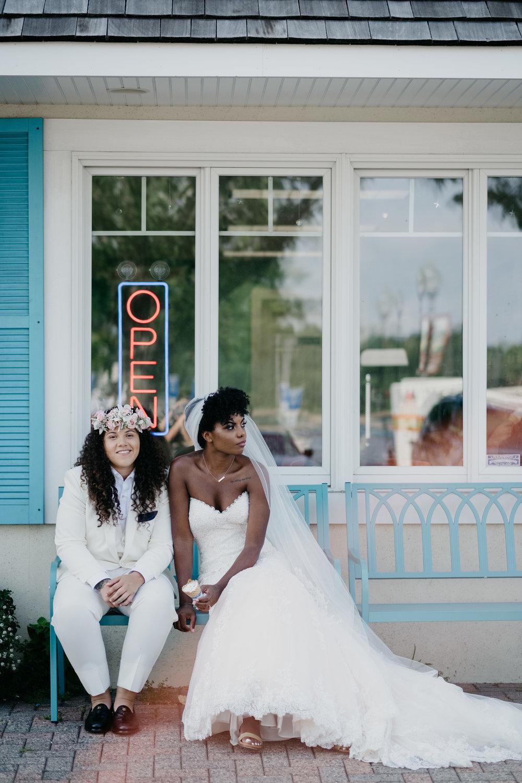 WSPCO-08122017-DaJa-Odalis-Wedding-Preview-89.jpg