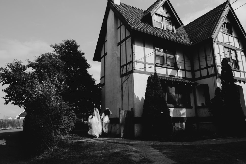WSPCO-08122017-DaJa-Odalis-Wedding-Preview-91.jpg