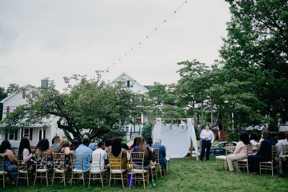 WSPCO-08122017-DaJa-Odalis-Wedding-Preview-92.jpg