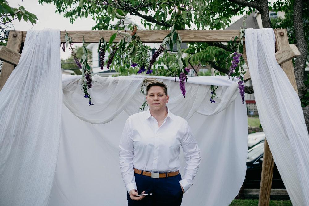 WSPCO-08122017-DaJa-Odalis-Wedding-Preview-93.jpg