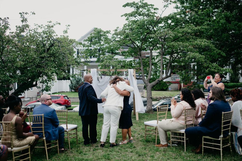 WSPCO-08122017-DaJa-Odalis-Wedding-Preview-94.jpg