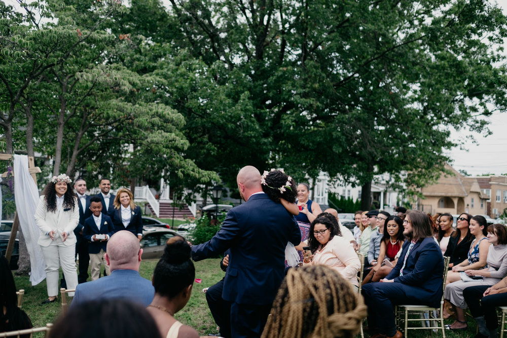 WSPCO-08122017-DaJa-Odalis-Wedding-Preview-96.jpg