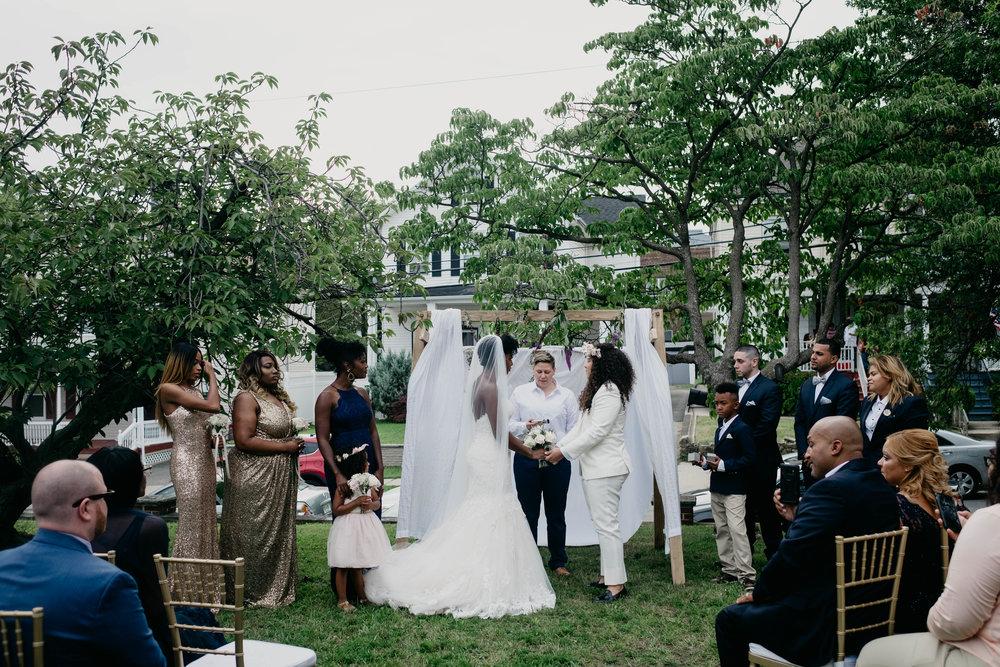 WSPCO-08122017-DaJa-Odalis-Wedding-Preview-97.jpg
