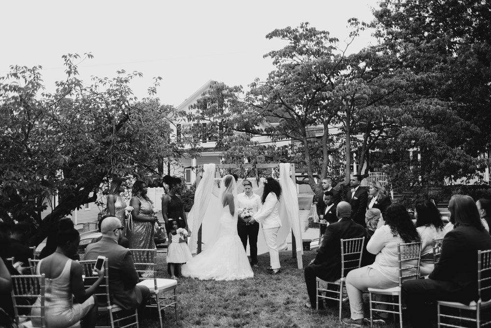 WSPCO-08122017-DaJa-Odalis-Wedding-Preview-98.jpg