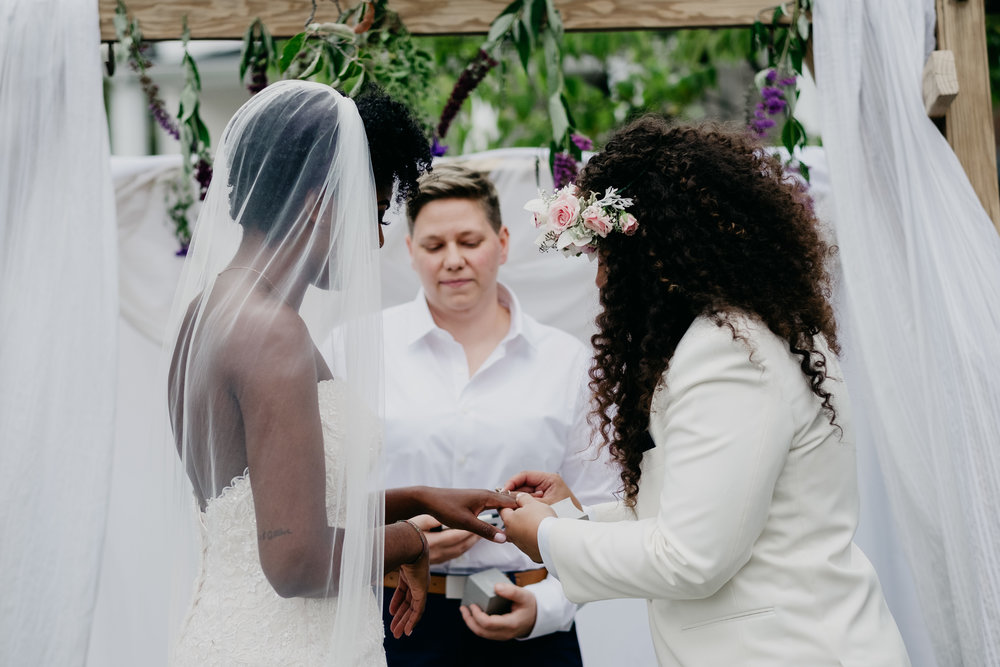 WSPCO-08122017-DaJa-Odalis-Wedding-Preview-99.jpg