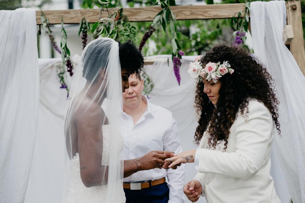 WSPCO-08122017-DaJa-Odalis-Wedding-Preview-100.jpg