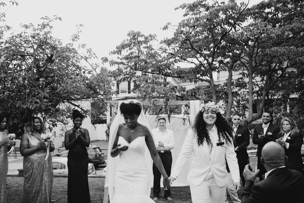 WSPCO-08122017-DaJa-Odalis-Wedding-Preview-102.jpg