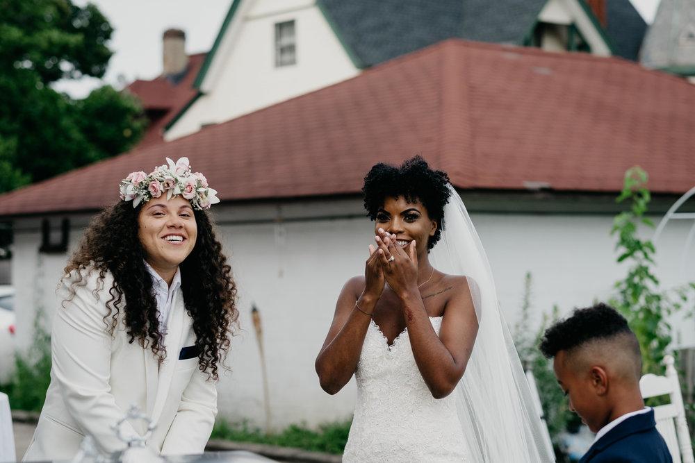 WSPCO-08122017-DaJa-Odalis-Wedding-Preview-103.jpg