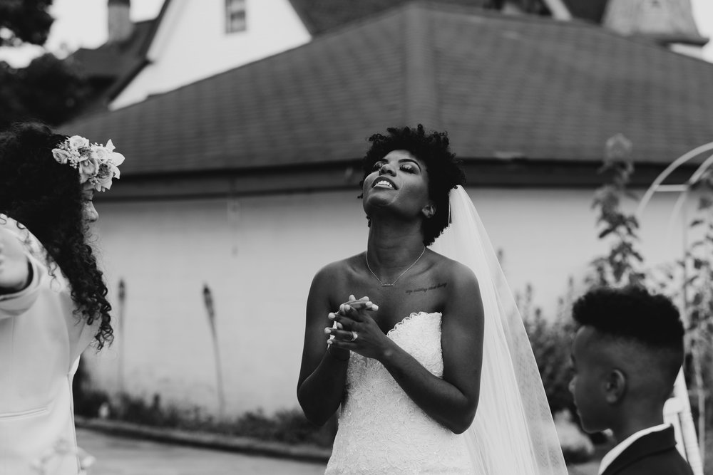 WSPCO-08122017-DaJa-Odalis-Wedding-Preview-104.jpg