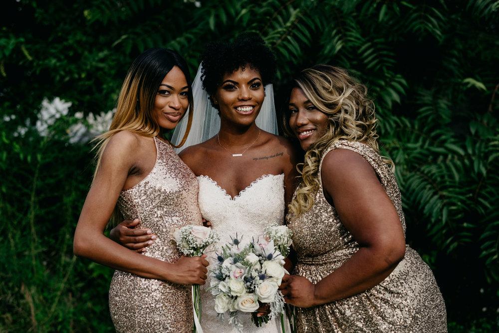 WSPCO-08122017-DaJa-Odalis-Wedding-Preview-107.jpg