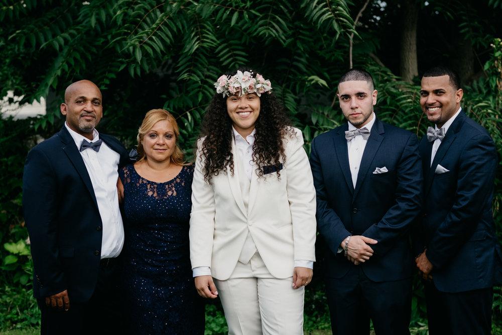 WSPCO-08122017-DaJa-Odalis-Wedding-Preview-109.jpg