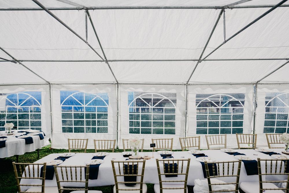 WSPCO-08122017-DaJa-Odalis-Wedding-Preview-114.jpg