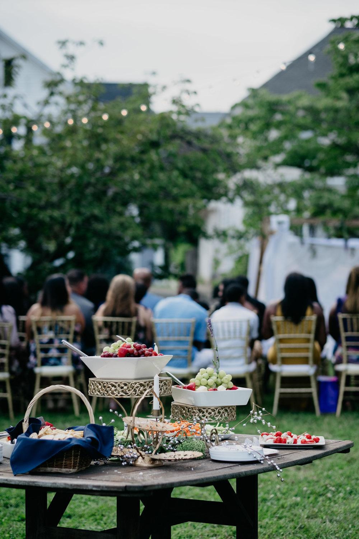 WSPCO-08122017-DaJa-Odalis-Wedding-Preview-115.jpg