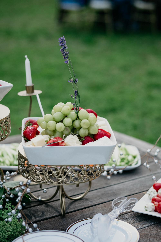 WSPCO-08122017-DaJa-Odalis-Wedding-Preview-116.jpg