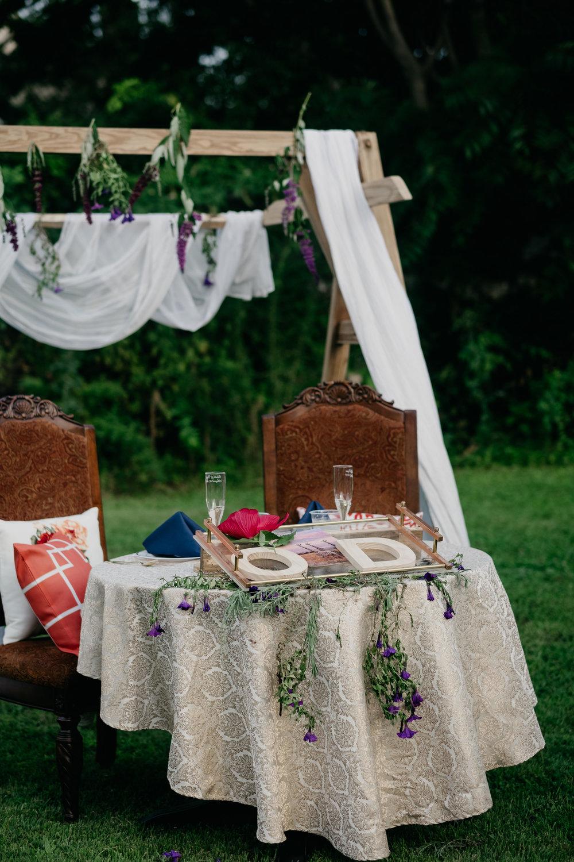 WSPCO-08122017-DaJa-Odalis-Wedding-Preview-118.jpg