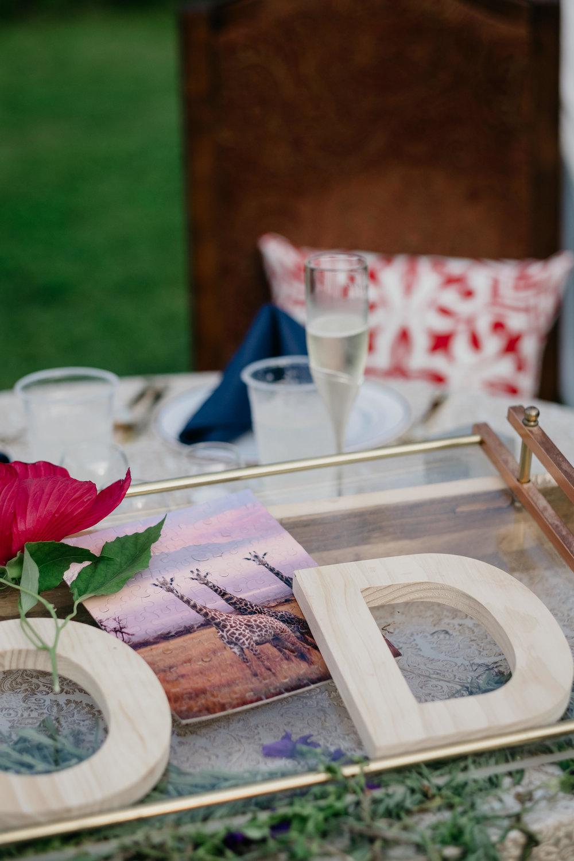 WSPCO-08122017-DaJa-Odalis-Wedding-Preview-119.jpg