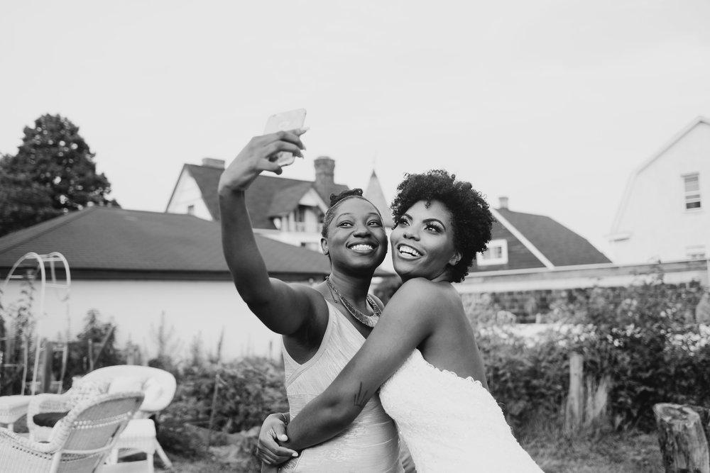 WSPCO-08122017-DaJa-Odalis-Wedding-Preview-121.jpg