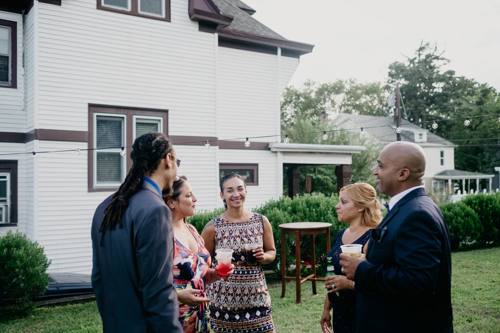 WSPCO-08122017-DaJa-Odalis-Wedding-Preview-120.jpg