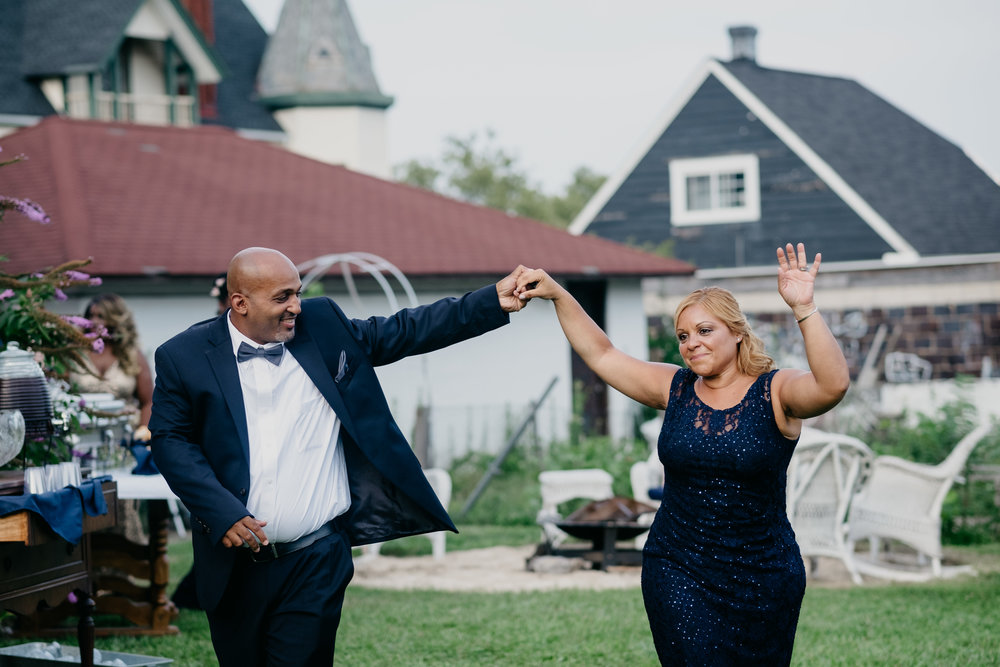 WSPCO-08122017-DaJa-Odalis-Wedding-Preview-122.jpg