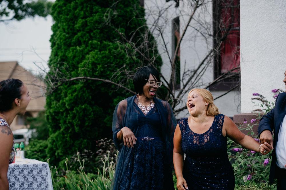 WSPCO-08122017-DaJa-Odalis-Wedding-Preview-123.jpg