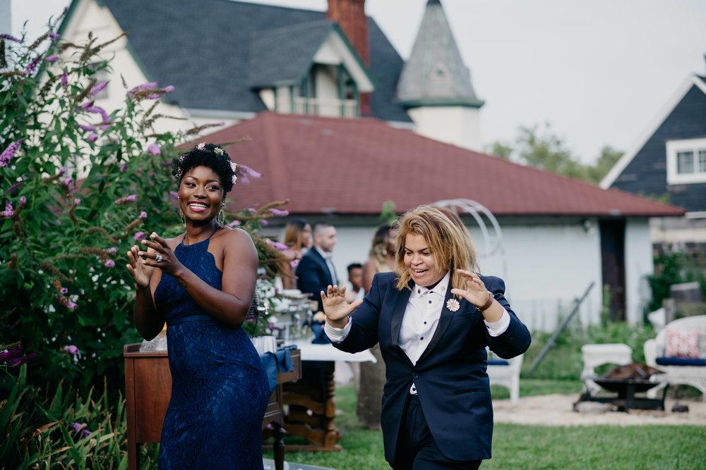 WSPCO-08122017-DaJa-Odalis-Wedding-Preview-124.jpg