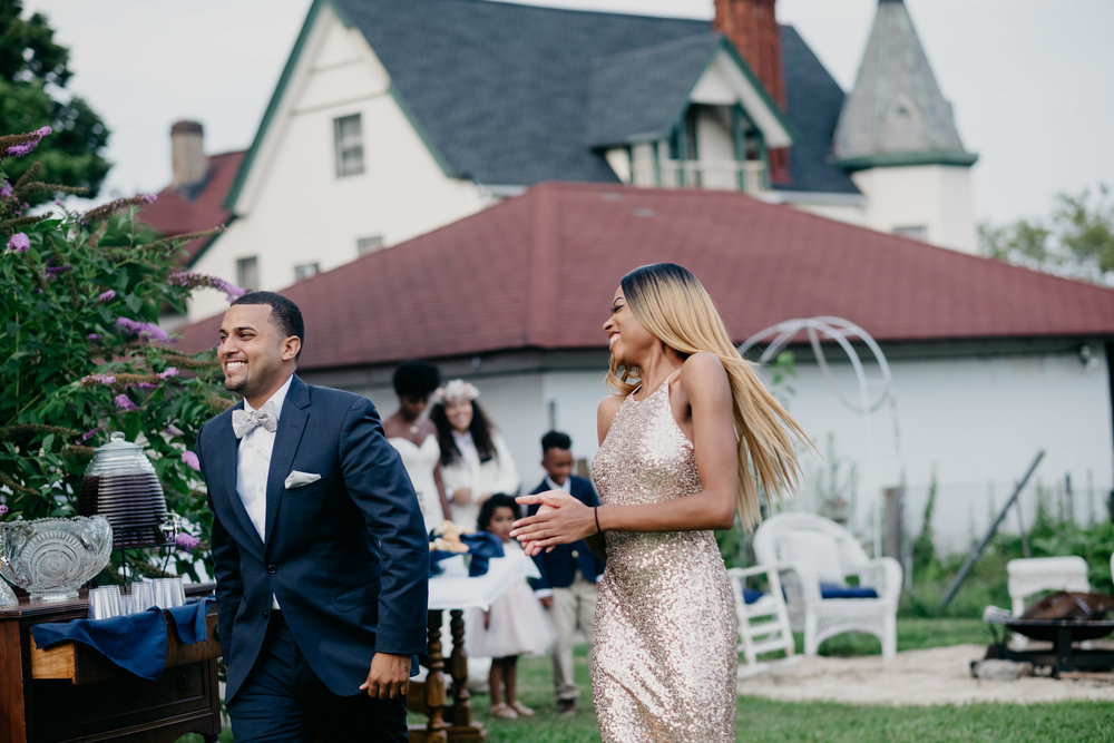 WSPCO-08122017-DaJa-Odalis-Wedding-Preview-125.jpg