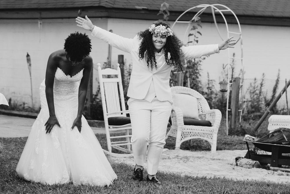 WSPCO-08122017-DaJa-Odalis-Wedding-Preview-126.jpg