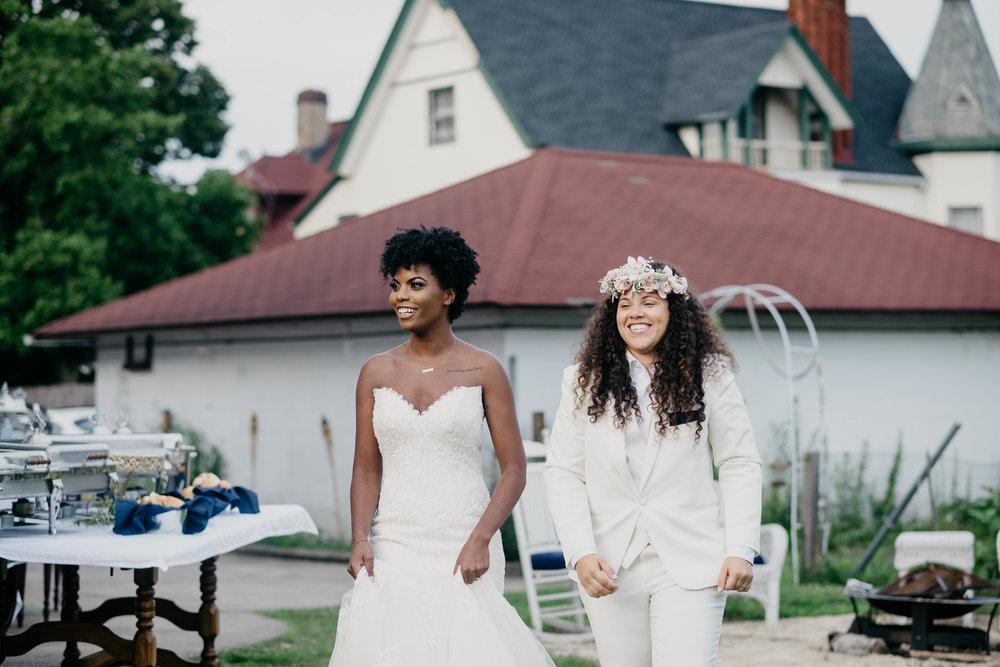 WSPCO-08122017-DaJa-Odalis-Wedding-Preview-127.jpg