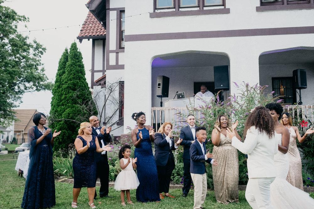WSPCO-08122017-DaJa-Odalis-Wedding-Preview-128.jpg