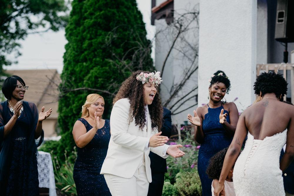 WSPCO-08122017-DaJa-Odalis-Wedding-Preview-129.jpg
