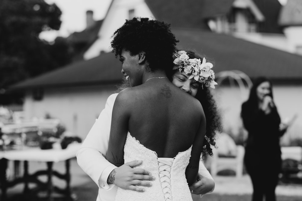 WSPCO-08122017-DaJa-Odalis-Wedding-Preview-132.jpg